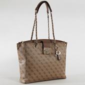 /achat-sacs-sacoches/guess-sac-a-main-femme-sg747623-marron-doree-203935.html