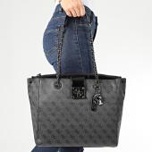 https://www.laboutiqueofficielle.com/achat-sacs-sacoches/guess-sac-a-main-femme-sm747623-gris-anthracite-noir-203946.html