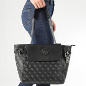 /achat-sacs-sacoches/guess-sac-a-main-femme-ey758223-noir-203992.html