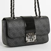 /achat-sacs-sacoches/guess-sacoche-femme-sm747618-gris-anthracite-noir-203997.html