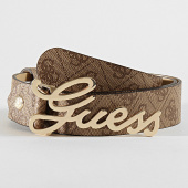 /achat-ceintures/guess-ceinture-femme-bw7275vin35-beige-dore-204040.html