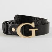 /achat-ceintures/guess-ceinture-femme-bw7272vin30-noir-dore-204041.html