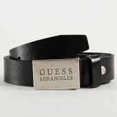 /achat-ceintures/guess-ceinture-bm7243lea35-noir-204045.html