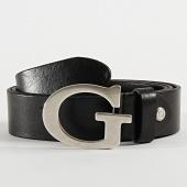/achat-ceintures/guess-ceinture-bm7248lea40-noir-204046.html
