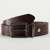 /achat-ceintures/guess-ceinture-bm7246lea35-marron-204055.html