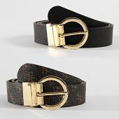/achat-ceintures/guess-ceinture-femme-reversible-bw7277vin35-noir-dore-204056.html