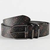 /achat-ceintures/guess-ceinture-bm7225vin35-noir-204062.html