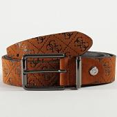 /achat-ceintures/guess-ceinture-bm7245lea35-marron-204063.html