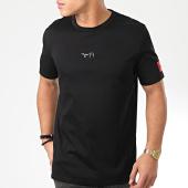 /achat-t-shirts/hugo-by-hugo-boss-tee-shirt-reverse-logo-durned-201-50422082-noir-204018.html