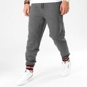/achat-pantalons-joggings/hugo-by-hugo-boss-pantalon-jogging-reverse-logo-doak-201-50422161-gris-anthracite-chine-204030.html