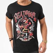 /achat-t-shirts/deadpool-tee-shirt-deadpool-pirate-bay-noir-204061.html