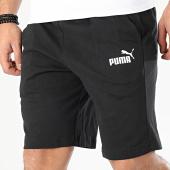 /achat-shorts-jogging/puma-short-jogging-essential-851994-noir-203930.html