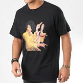 /achat-t-shirts/riles-tee-shirt-album-noir-204050.html