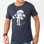 /achat-t-shirts/star-wars-tee-shirt-meorstots035-bleu-marine-204066.html