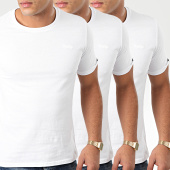 /achat-t-shirts/tokyo-laundry-lot-de-3-tee-shirt-highwoods-blanc-204007.html