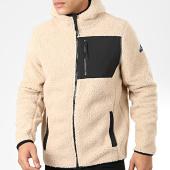 /achat-vestes/tokyo-laundry-veste-zippee-capuche-polaire-brewer-beige-noir-204034.html