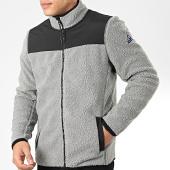 /achat-vestes/tokyo-laundry-veste-zippee-polaire-southwell-gris-noir-204042.html