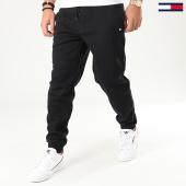 /achat-pantalons-joggings/tommy-jeans-pantalon-jogging-tommy-classics-7213-noir-203955.html