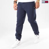 /achat-pantalons-joggings/tommy-jeans-pantalon-jogging-tommy-classics-7213-bleu-marine-203956.html