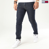 /achat-jeans/tommy-jeans-jean-skinny-simon-7311-bleu-brut-203958.html