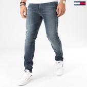 /achat-jeans/tommy-jeans-jean-skinny-simon-7325-bleu-denim-203959.html