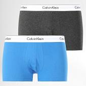 /achat-boxers/calvin-klein-lot-de-2-boxers-000nb1086a-gris-anthracite-chine-bleu-204121.html