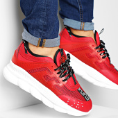 /achat-baskets-basses/classic-series-baskets-capsule-red-204077.html