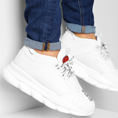 /achat-baskets-basses/classic-series-baskets-capsule-white-204081.html