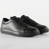 /achat-baskets-basses/classic-series-baskets-227-noir-204104.html