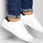 /achat-baskets-basses/classic-series-baskets-227-blanc-204106.html