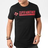 /achat-t-shirts-longs-oversize/nintendo-tee-shirt-oversize-super-nintendo-noir-204085.html