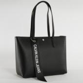 /achat-sacs-sacoches/calvin-klein-sac-a-main-femme-banner-shopper-6141-noir-204075.html