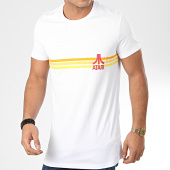 /achat-t-shirts-longs-oversize/atari-tee-shirt-oversize-striped-logo-blanc-204093.html