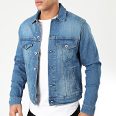 /achat-vestes-jean/pepe-jeans-veste-jeans-pinner-pm400908hb6-bleu-denim-204109.html