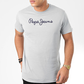 /achat-t-shirts/pepe-jeans-tee-shirt-eggo-pm500465-gris-204113.html