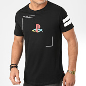/achat-t-shirts-longs-oversize/playstation-tee-shirt-oversize-playstation-tech-19-noir-204087.html