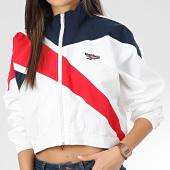 /achat-vestes/reebok-veste-zippee-femme-crop-classic-vector-fl9428-blanc-bleu-marine-rouge-204122.html