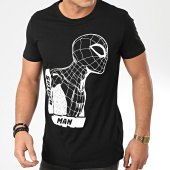 /achat-t-shirts/spiderman-tee-shirt-side-view-spidey-noir-204095.html