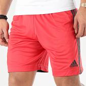 /achat-shorts-jogging/adidas-short-jogging-a-bandes-dfb-eh6096-rouge-noir-204130.html