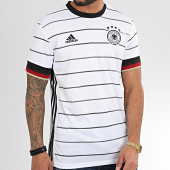 /achat-t-shirts/adidas-maillot-de-foot-a-rayures-dfb-home-eh6105-blanc-noir-204131.html