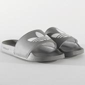 /achat-claquettes-sandales/adidas-claquettes-adilette-lite-fu7592-gris-204135.html