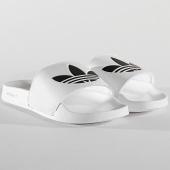 /achat-claquettes-sandales/adidas-claquettes-adilette-lite-fu8297-blanc-204144.html