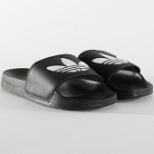 /achat-claquettes-sandales/adidas-claquettes-adilette-lite-fu8298-noir-204148.html