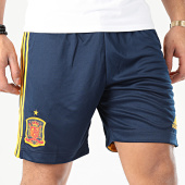/achat-shorts-jogging/adidas-short-jogging-a-bandes-fef-home-eh4210-bleu-marine-orange-204157.html
