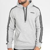 /achat-sweats-capuche/adidas-sweat-capuche-a-bandes-essentials-po-dq3091-gris-chine-noir-204160.html