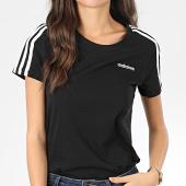 /achat-t-shirts/adidas-tee-shirt-femme-a-bandes-essential-dp2362-noir-blanc-204172.html