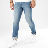 /achat-jeans/calvin-klein-jean-slim-026-4345-bleu-denim-204173.html