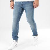 /achat-jeans/esprit-jean-slim-998cc2b819-bleu-denim-204140.html