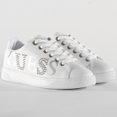 /achat-baskets-basses/guess-baskets-femme-fl5ridele12-white-204164.html