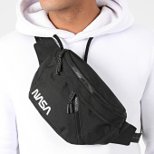 /achat-sacs-banane/jack-and-jones-sacoche-banane-nasa-noir-204136.html